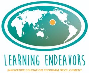 learningendeavorslogo