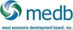 medb logo